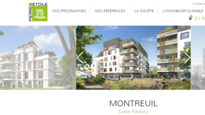 modifier plan appartement neuf