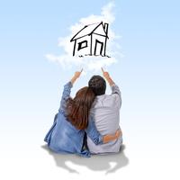 Quels d lais pour la construction d 39 une maison neuve l 39 actu du neuf - Delai pour construire une maison ...